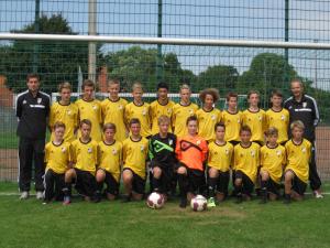 U14_mannschaft_web