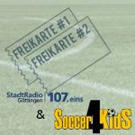 soccer_srg