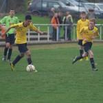 U14 vs JFV Rhume Oder 006
