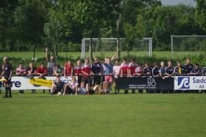 U14 Turnier Esbjerg DK Tag 2 (12)