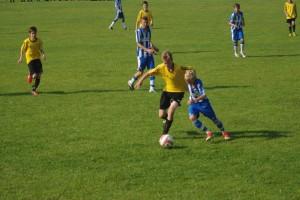 U14 Turnier Esbjerg DK Tag 2 (17)