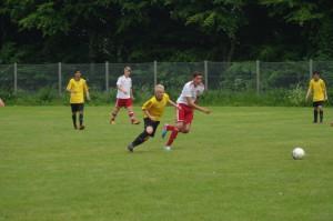 U16 Turnier Esbjerg DK Tag 2 (01)