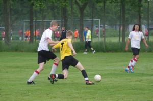 U17 Turnier Esbjerg DK Tag1 (02)
