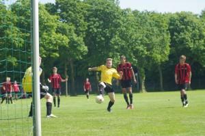 U17 Turnier Esbjerg DK Tag1 (12)