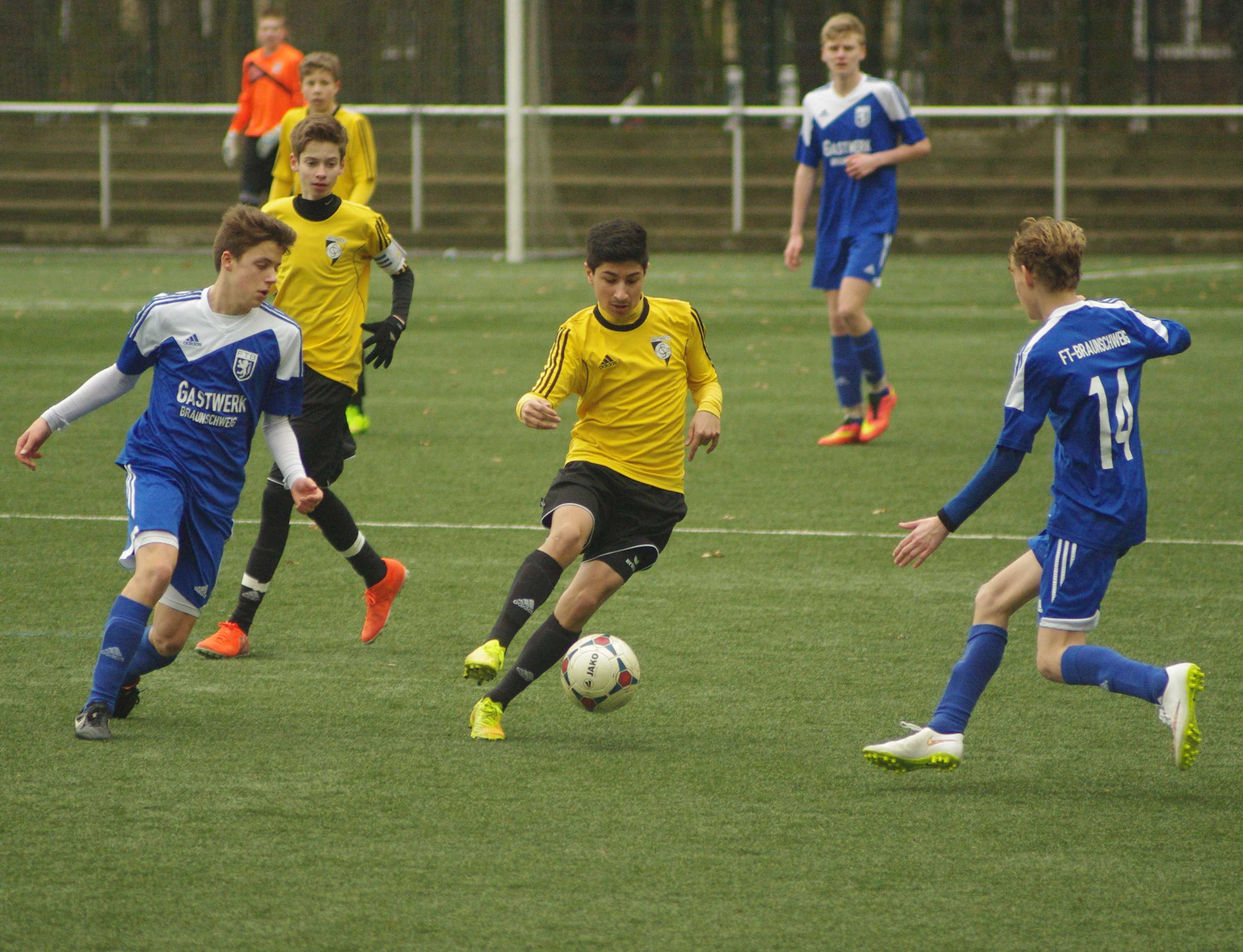 U15 bei FT BS Saison14_15 013