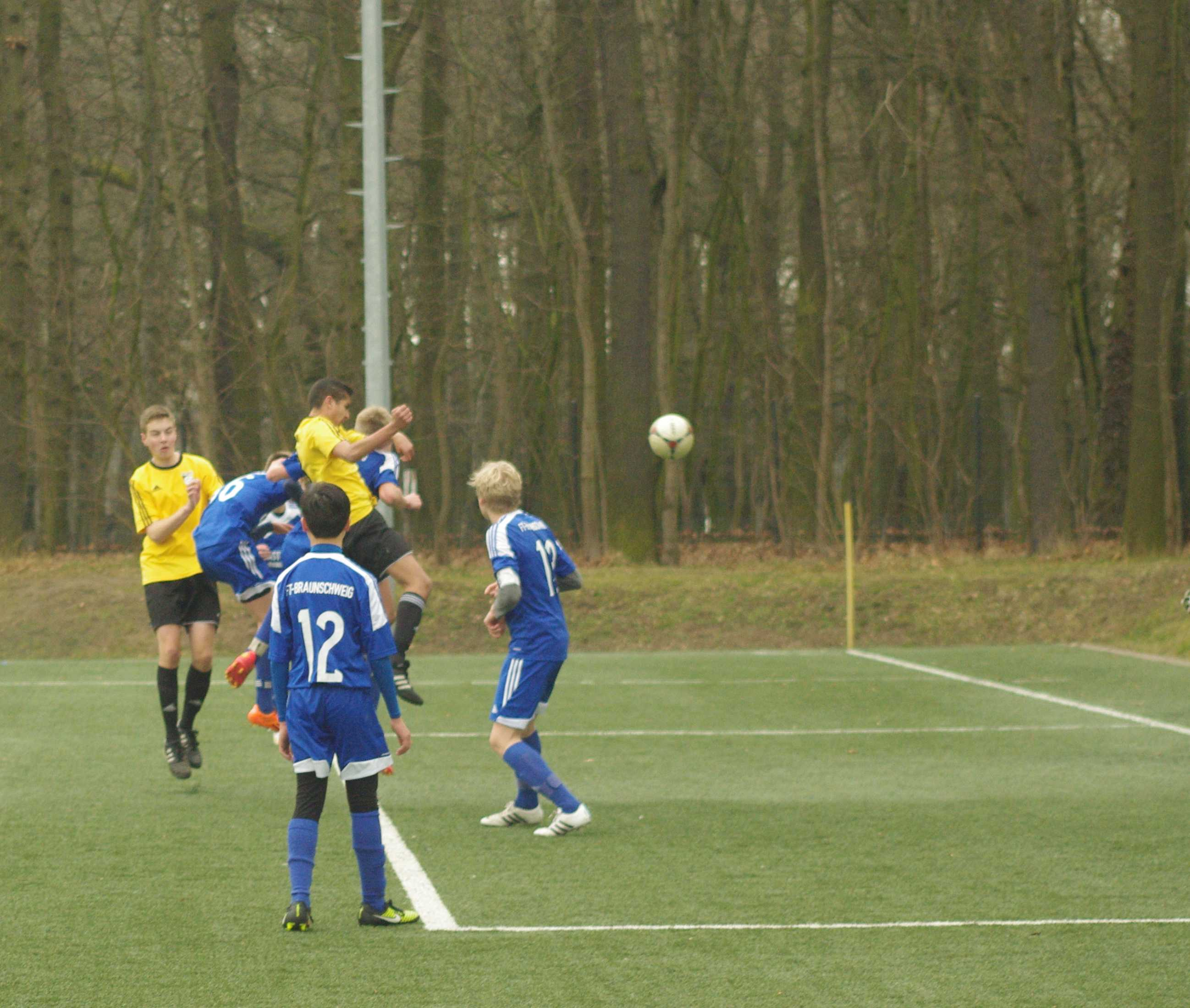 U15 bei FT BS Saison14_15 024