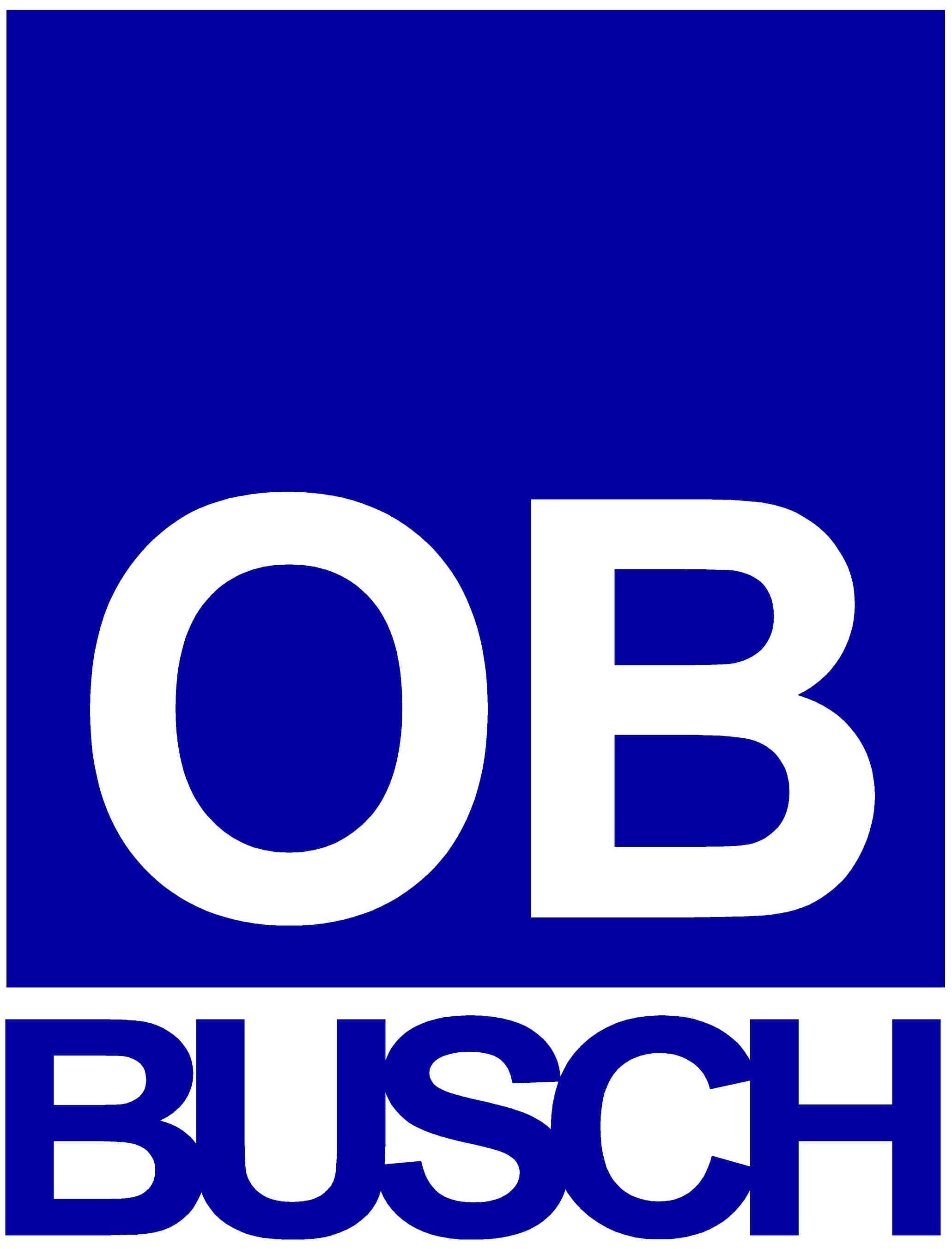 Bauunternehmen Otto Busch GmbH neuer Sponsor | | I. SC Göttingen 05